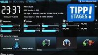 Windows 10: Bios starten und Einstellungen ändern - so geht's
