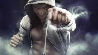 Boxen im Live-Stream: Heute Mayweather vs. McGregor – Der Boxkampf des Jahrhunderts?