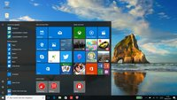 Windows 10: Kumulatives Update KB4022716 behebt viele Fehler bei PCs und Smartphones