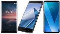 MediaMarkt Fan-Outlet: Smartphone-Angebote im Preis-Check