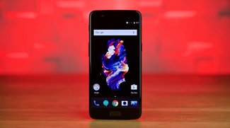 OnePlus 5: Update auf Android 8.0 – Verteilung läuft jetzt wieder