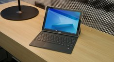 Mobil, produktiv, vielseitig – das Samsung Galaxy Book 12 ausprobiert
