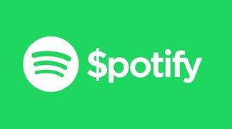 Spotify Zahlungsmethode: So könnt ihr bezahlen & die Zahlungsart ändern