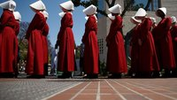 Überraschung: The Handmaid's Tale Staffel 3 offiziell angekündigt