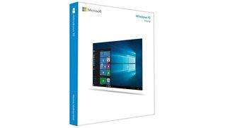 Windows 10 Home: Vollversion zum Schleuderpreis kaufen