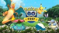 Pokémon Go: Multiplayer-Features angeblich unterwegs