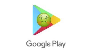 Endlich: Google verbannt Apps mit Lockscreen-Werbung – mit einer Ausnahme