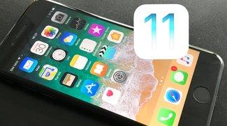 iPhone-Jailbreak: So hilft Google Hackern Schwachstellen in iOS 11 zu finden