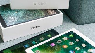 Apple redet Klartext: Werden alte iPads wie iPhones ausgebremst?