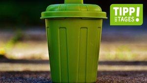 Android: Papierkorb leeren – so geht's