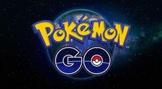 Pokémon Go: Neue legendäre Pokémon bestätigt (Update)