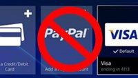 Die 5 besten PayPal-Alternativen in Stichpunkten