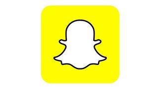 Snapchat: Flammen weg – was tun?