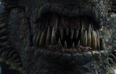 Game of Thrones: Die drei...