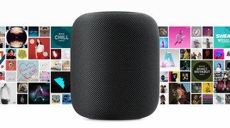 """""""Klingt wie aus Pappe"""": Apples HomePod lässt der Konkurrenz keine Chance"""