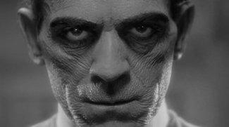 Dark Universe: Diese Universal-Monster kommen ins Kino zurück