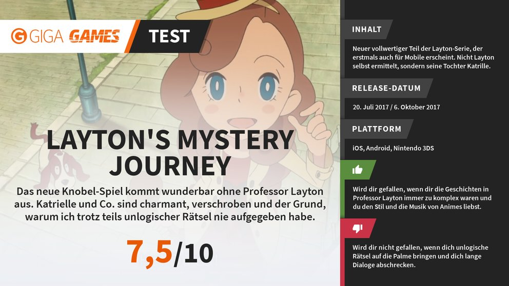 Laytons_Mystery_Journey_Review_Template_final