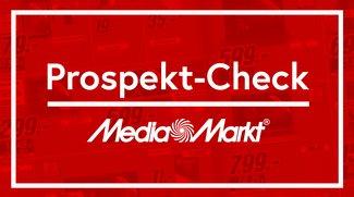 MediaMarkt Prospekt-Check: Wie gut sind die Bundle-Angebote zu Weihnachten wirklich?