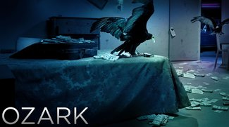 Ozark: Staffel 2 von Netflix bestellt – Bateman über die Zukunft der Serie