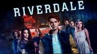 Riverdale Staffel 3: Starttermin für neue Season bekannt