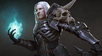 Diablo 3: Reise mit dem Jubiläums-Event in das erste Diablo zurück