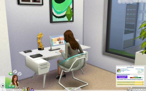 Die Sims 4: Editionen und Vorbestellerboni für die Konsolenversion