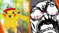Pokémon GO: Fan-Fest verärgert die Spieler