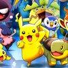 Pokémon: Erfolgreichstes Franchise aller Zeiten, übertrumpft Star Wars und Marvel