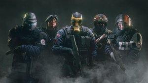 Rainbow Six Siege: Shooter soll noch 10 Jahre lang laufen