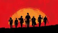 Red Dead Redemption 2: Leak offenbart Details wie Battle Royale-Modus, Ego-Perspektive und mehr