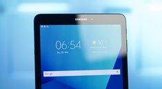 Samsung Galaxy Tab S4: Neues Tablet wird Großangriff auf das iPad Pro