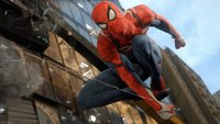 "Spider-Man & Co.: Marvel will Spiele à la ""Marvel Cinematic Universe"""