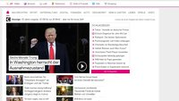 T-Online als Startseite – in jedem Browser!