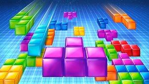Tetris: Spieler bricht versehentlich einen 29-jährigen Weltrekord