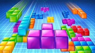Tetris: Diese Frau möchte ihr Lieblingsspiel heiraten