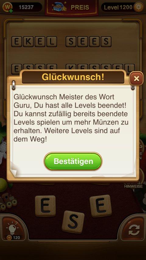 wort-guru-alle-level-lösungen-screenshot