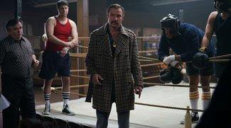Chuck – Der wahre Rocky: Blu-ray- und DVD-Release + Trailer