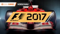 F1 2017 in der Vorschau: Klassiker-Wagen und Frauenpower für mehr Fahrfreude