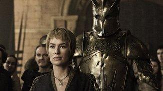 Game of Thrones: 33 unglaubliche Spoiler aus Staffel 8