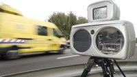 Google Maps: Blitzer-Warner während der Navigation? Unsere Tipps