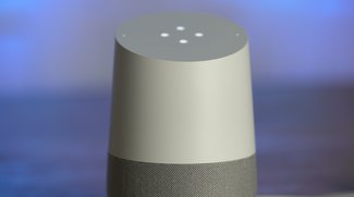 Saturn Super Sunday: Google Home & Galaxy S8 im Angebot