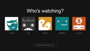 Netflix Family-Abo? Das ideale Abo für die Familie
