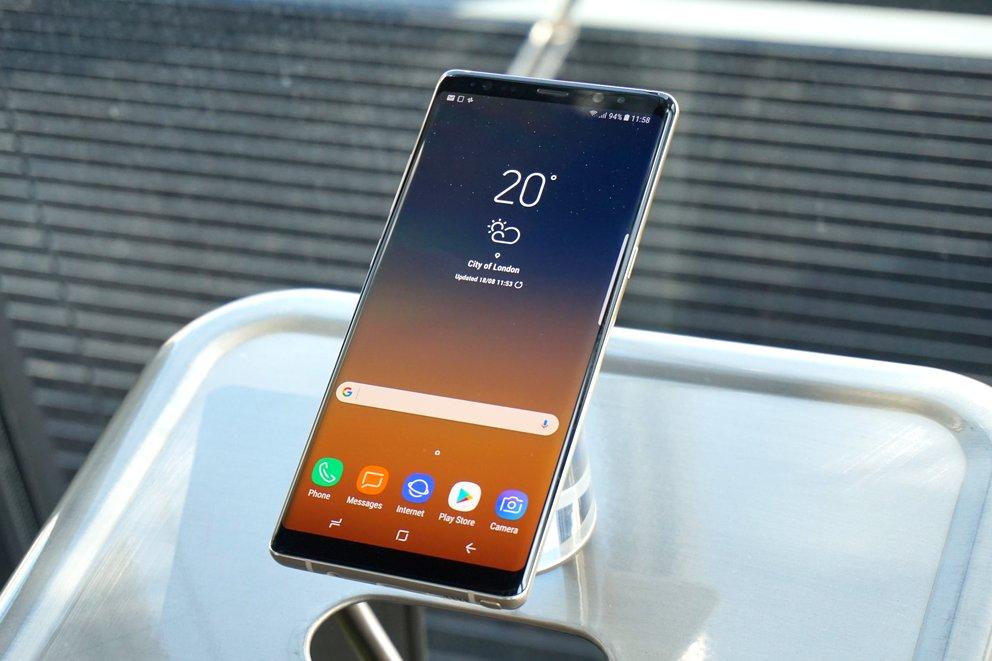 Samsung-Galaxy-Note-8-Test-q_giga-548