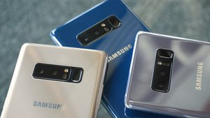 Diese Android-Smartphones empfiehlt Google – Samsung fehlt