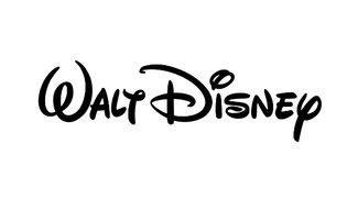 Disney-Streaming-Dienste: Eigenes Netflix für Disney, Marvel, Star Wars & Co.