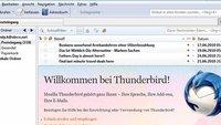 Top-Download der Woche 33/2017: Mozilla Thunderbird