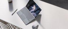 Microsoft Surface Pro im Preisverfall: Amazon führt Sondermodell zum Prime Day ein