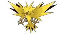 Pokémon Go: Zapdos-Tag offiziell angekündigt