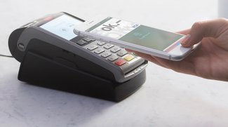 Abschied vom Bargeld: Warum wir in Zukunft mehr Apple Pay und Co nutzen werden