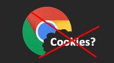 Cookies deaktivieren – (Internet Explorer, Chrome, Firefox)